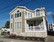 601 18 Street Unit #1, Ocean City image