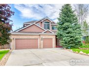 5342 Desert Mountain Ct, Boulder image