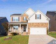 705 Maple Brook Road, Fuquay Varina image