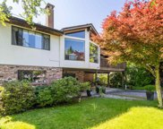 3193 Hoskins Road, North Vancouver image