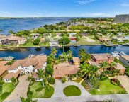 833 Cypress Lake CIR, Fort Myers image