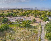 1735     Little Court, Arroyo Grande image
