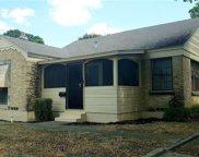 1418 S Marsalis Avenue, Dallas image