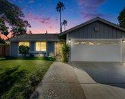 6097 Stella Ct, San Jose image
