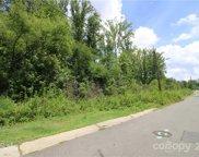 33 East Lane  Drive Unit #33, Charlotte image
