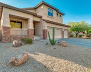 22236 N 48th Street, Phoenix image