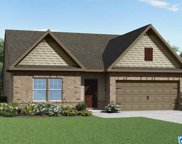 4517 Winchester Hills Way, Clay image