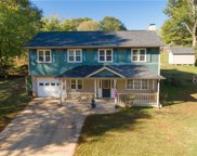 114  Redcoat Drive, Fort Mill image