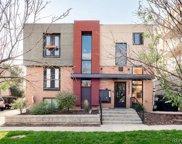 2837 Vallejo Street Unit 101, Denver image