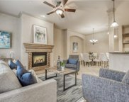 8340 Library Street, Frisco image
