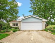 1135 N Cedar Road, New Lenox image