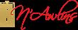 N'Awlins Realty Boutique, LLC