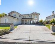 28821 Bay Heights Rd, Hayward image