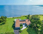 11 Convent Rd, Center Moriches image