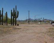 1483 S Tomahawk Road Unit #027A, Apache Junction image