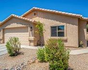 1481 N Old Ranch, Tucson image