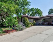 3053 W Frederick Pl, West Valley City image
