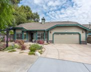 6901  Palmdell Way, Fair Oaks image