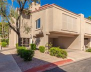 7920 E Arlington Road Unit #5, Scottsdale image