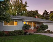 131 Greenway Drive, Walnut Creek image