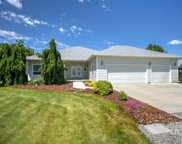 6475 LITTLE FREEZEOUT RD, Caldwell image