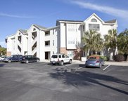 609 Spencer Farlow Drive Unit #1-33, Carolina Beach image