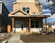 3044 North Speer Boulevard, Denver image