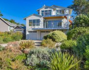 234 Nevada Ave, Moss Beach image