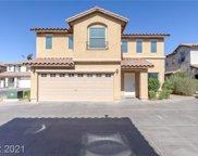 938 Valetta Flat Avenue, Las Vegas image