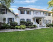 22 Indian Wells  Road, Brewster image