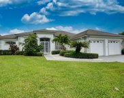 9150 Cherry Hill  Court, Fort Myers image