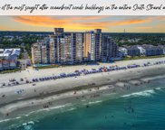 1690 N Waccamaw Dr. Unit 110, Garden City Beach image