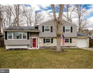 49 Briarcliff   Road, Waterford Twp image