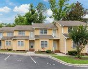 1800 Eastwood Road Unit #147, Wilmington image