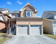 52 Wessex Dr, Whitby image