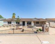 4122 W Butler Drive, Phoenix image