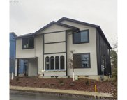 1607 B  ST, Forest Grove image