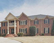 202 E Cranberry Lane, Greenville image