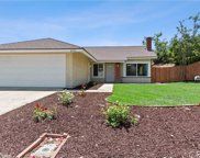 6260 45th Street, Jurupa Valley image