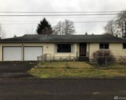 714 Waverly Ct, Aberdeen image