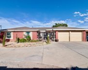 524 Palisades Drive NW, Albuquerque image
