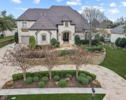 4624 Pine Valley Drive, Frisco image