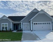 913 Broomsedge Terrace, Wilmington image