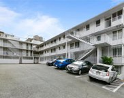 1036 Green Street Unit 303, Honolulu image