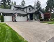 4566 Rutherford Circle SW, Port Orchard image