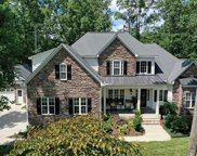 148 Maplevalley Road, Advance image