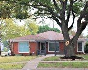 4601 Birchman Avenue, Fort Worth image
