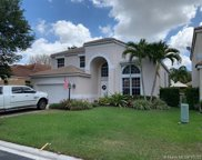 7886 Nw 62nd Way, Parkland image