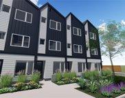 4925 W 10th Avenue Unit 117, Denver image