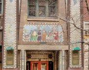 720 S Dearborn Street Unit #1004, Chicago image